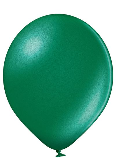 D11 068 Oxford Green.jpg