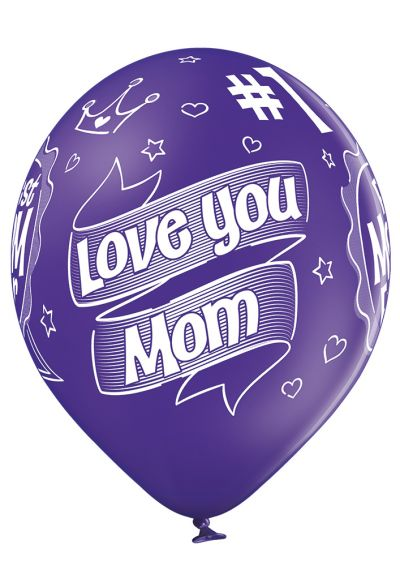 5000225 D11 Best Mom Ever 1C5S 6ct 153 side 2.jpg