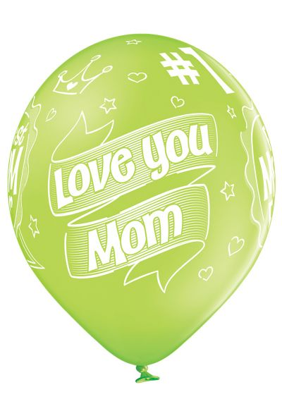 5000225 D11 Best Mom Ever 1C5S 6ct 008 side 2.jpg