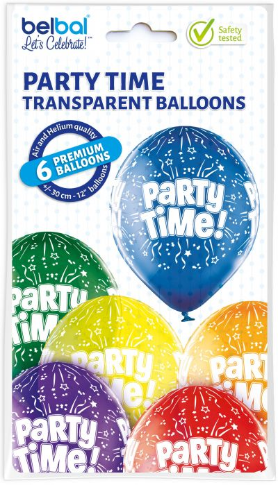 5000320 D11 Party Time bag.jpg