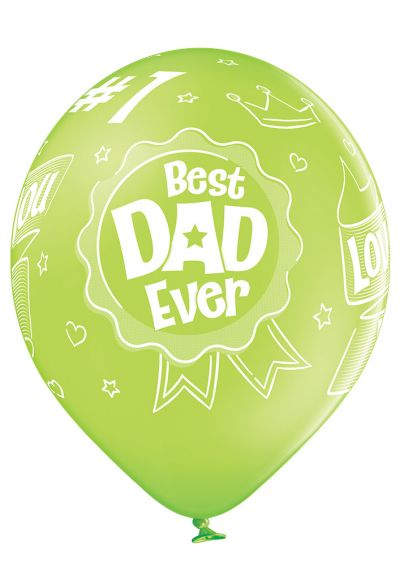 5000223 D11 Best Dad Ever 1C5S 6ct 008 side 1.jpg