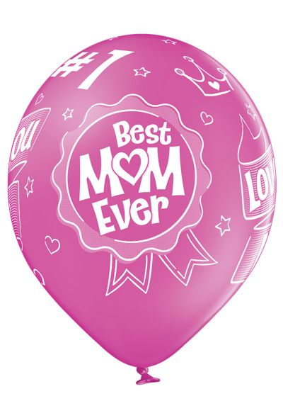 5000225 D11 Best Mom Ever 1C5S 6ct 010 side 1.jpg