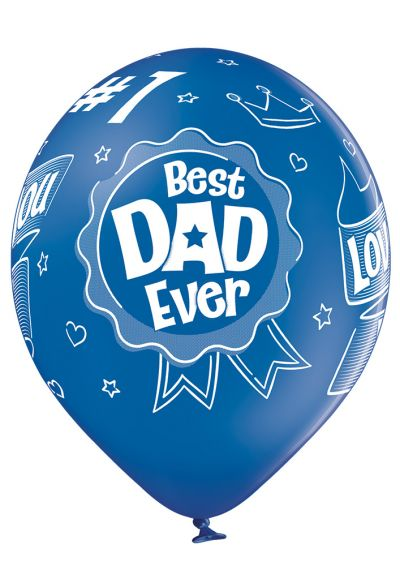 5000223 D11 Best Dad Ever 1C5S 6ct 022 side 1.jpg