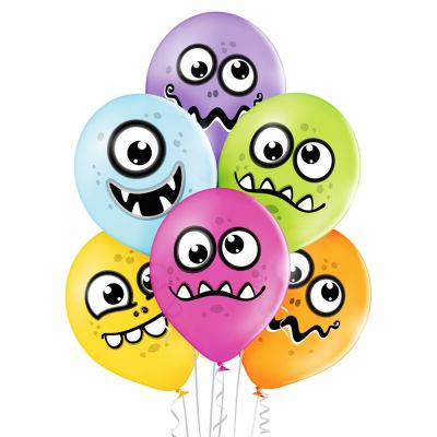 5000259 D11 Funny Monsters 2C2s 6ct bouquet.jpg