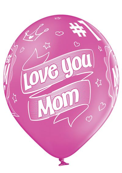 5000225 D11 Best Mom Ever 1C5S 6ct 010 side 2.jpg