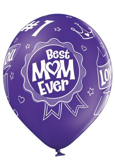 5000225 D11 Best Mom Ever 1C5S 6ct 153 side 1.jpg