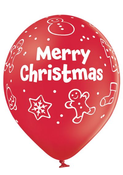 5000389 Merry Christmas D11 101 Red 1 SIDE.jpg