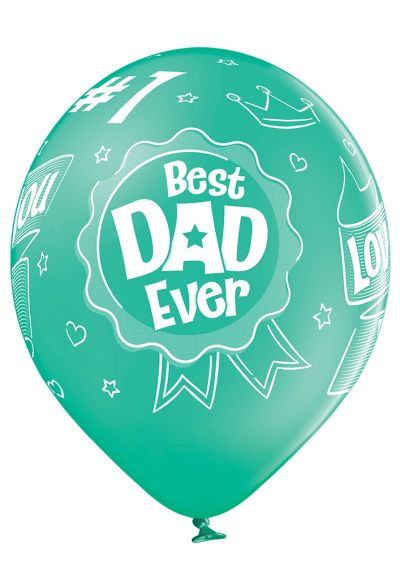 5000223 D11 Best Dad Ever 1C5S 6ct 005 side 1.jpg