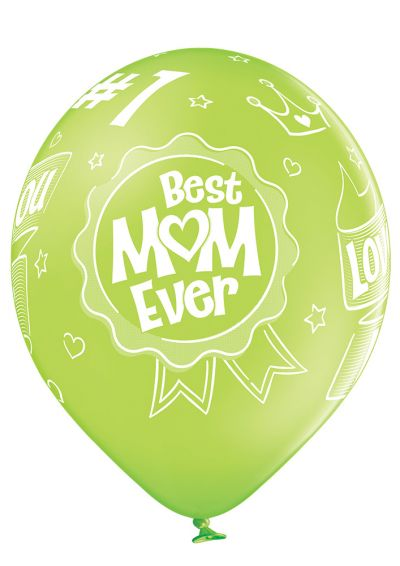 5000225 D11 Best Mom Ever 1C5S 6ct 008 side 1.jpg