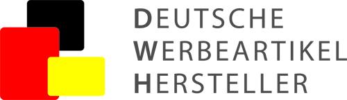 Logo DWH